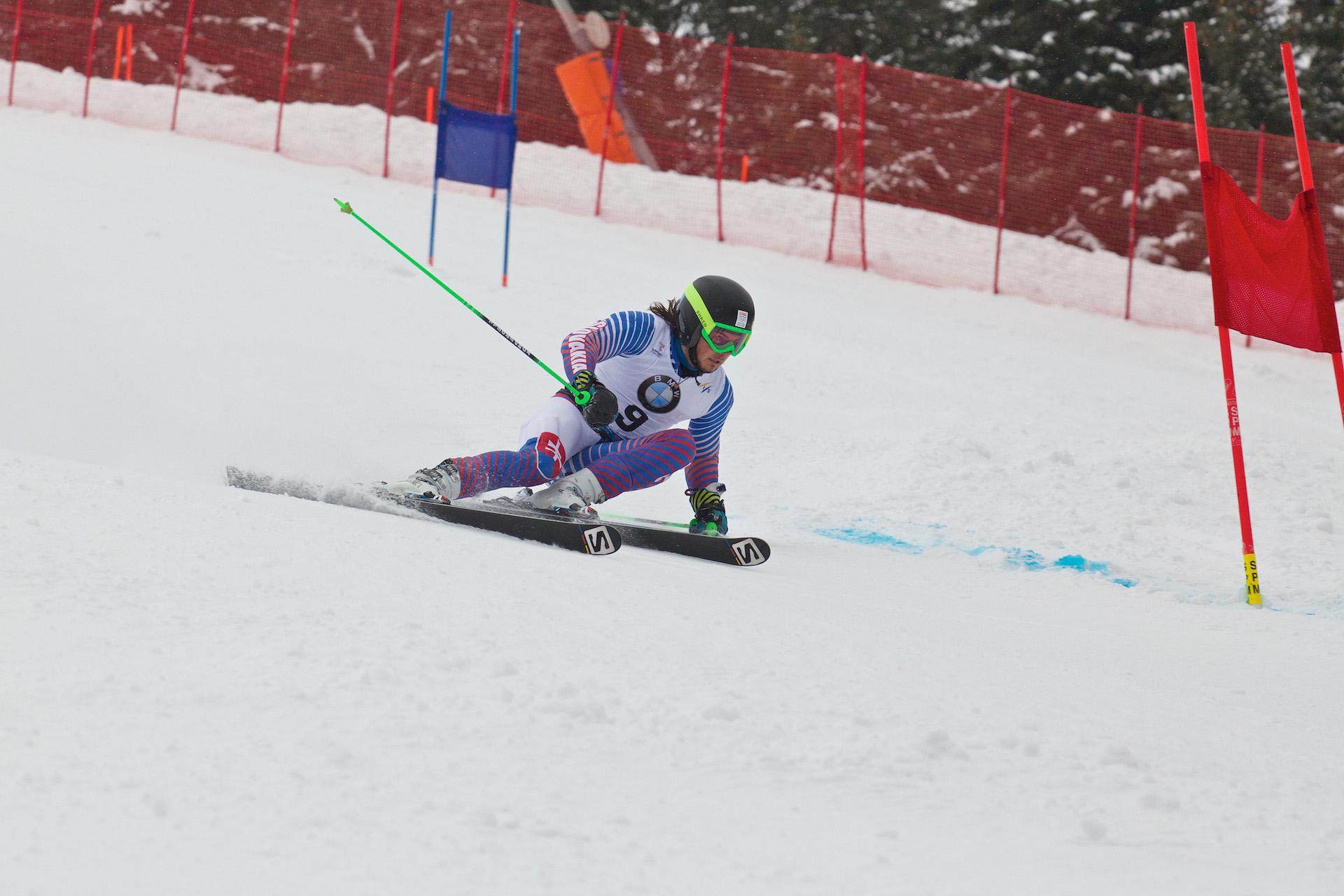 Nový formát pretekov v alpskom lyžovaní