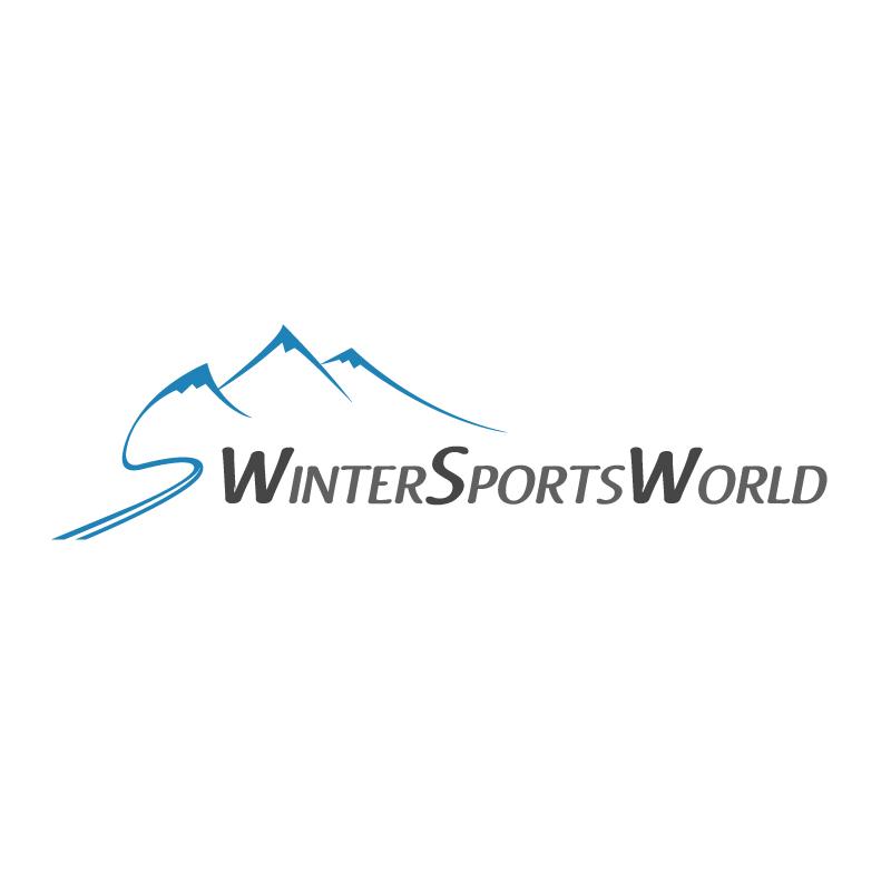 Winter Sports World – Úvod