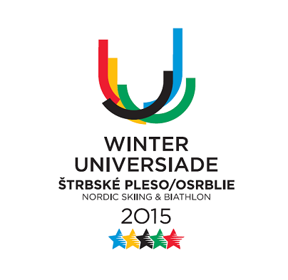 Oficiálna upútavka Zimnej univerziády Štrbské Pleso/Osrblie 2015