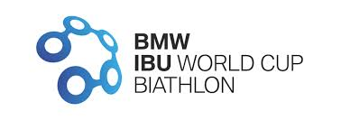 Kalendár Svetového pohára v biatlone 2014/2015