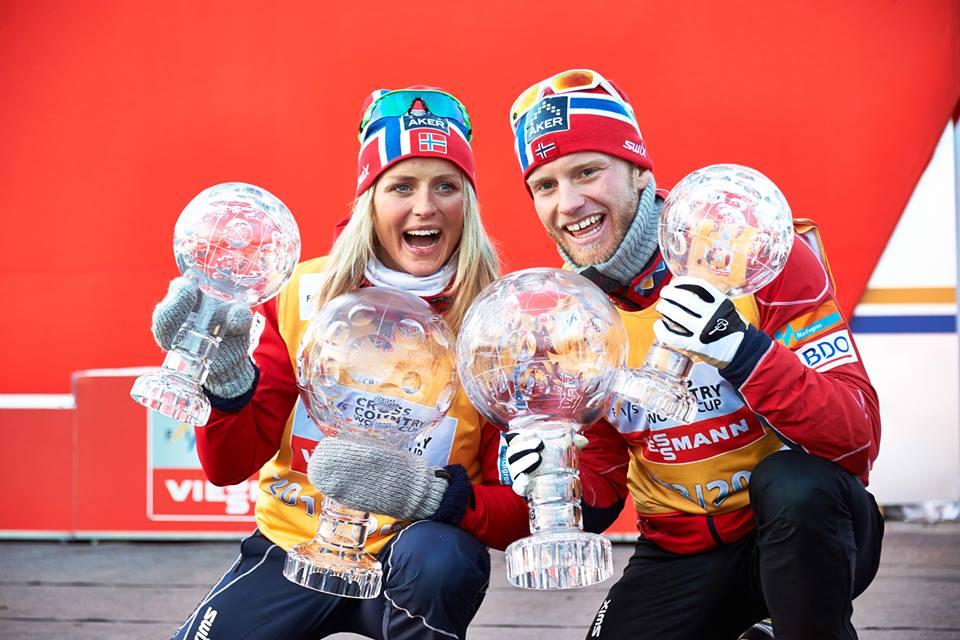 Zajtra začína Tour de Ski, na štarte aj dvaja Slováci