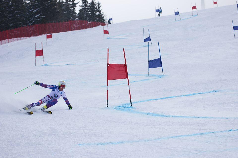 Kalendár SP v alpskom lyžovaní 2015/2016
