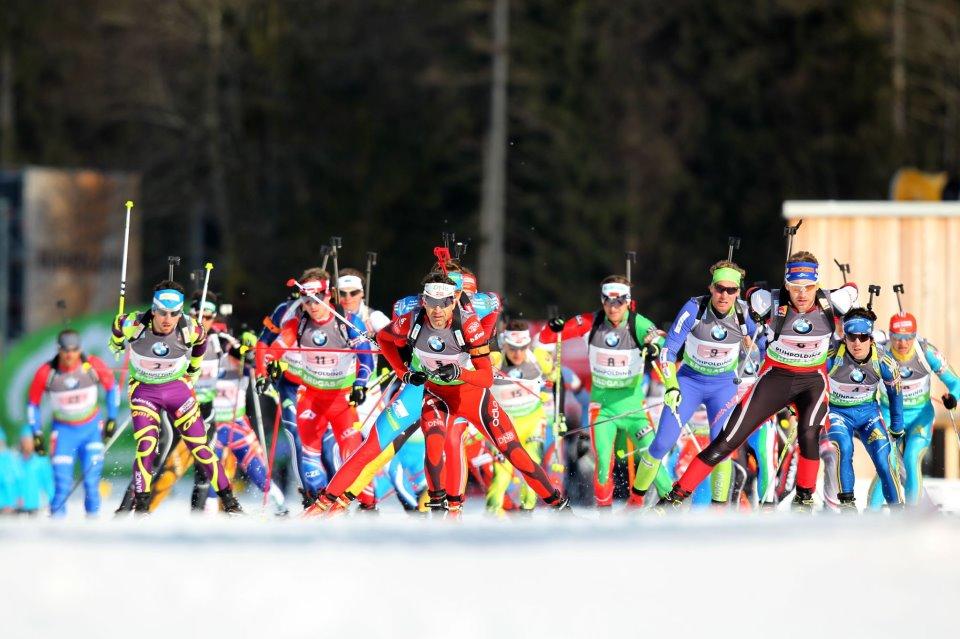 Preview biatlonovej sezóny 2015/2016