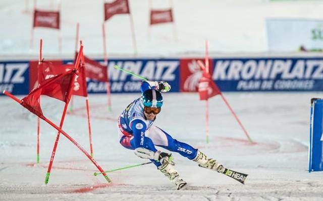SLA vyšle na olympiádu v Pjongčangu dovedna dvanásť športovcov