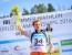 Nominácia na MS v letnom biatlone