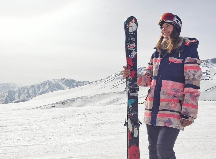 Kalendár SP v akrobatickom lyžovaní – big air a slopestyle 2016/2017