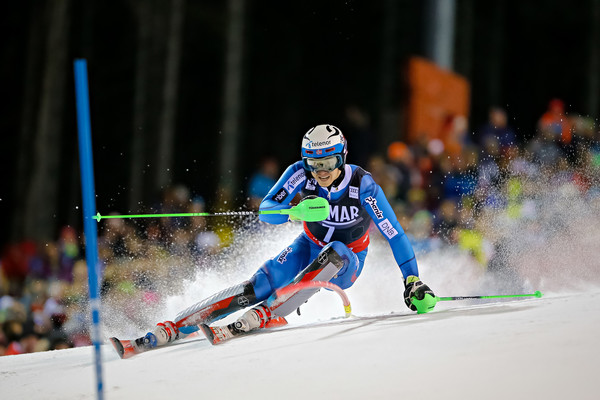 Štartová listina – Slalom – Muži – SP Schladming