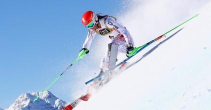 FIS rozhodla o organizátorovi finále SP v alpskom lyžovaní 2021