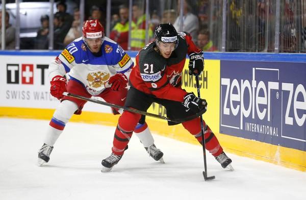 Semifinále na MS v hokeji 2017: Vo finále sa stretnú Kanada so Švédskom
