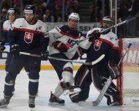 Deviaty, desiaty a jedenásty deň na MS v hokeji 2017