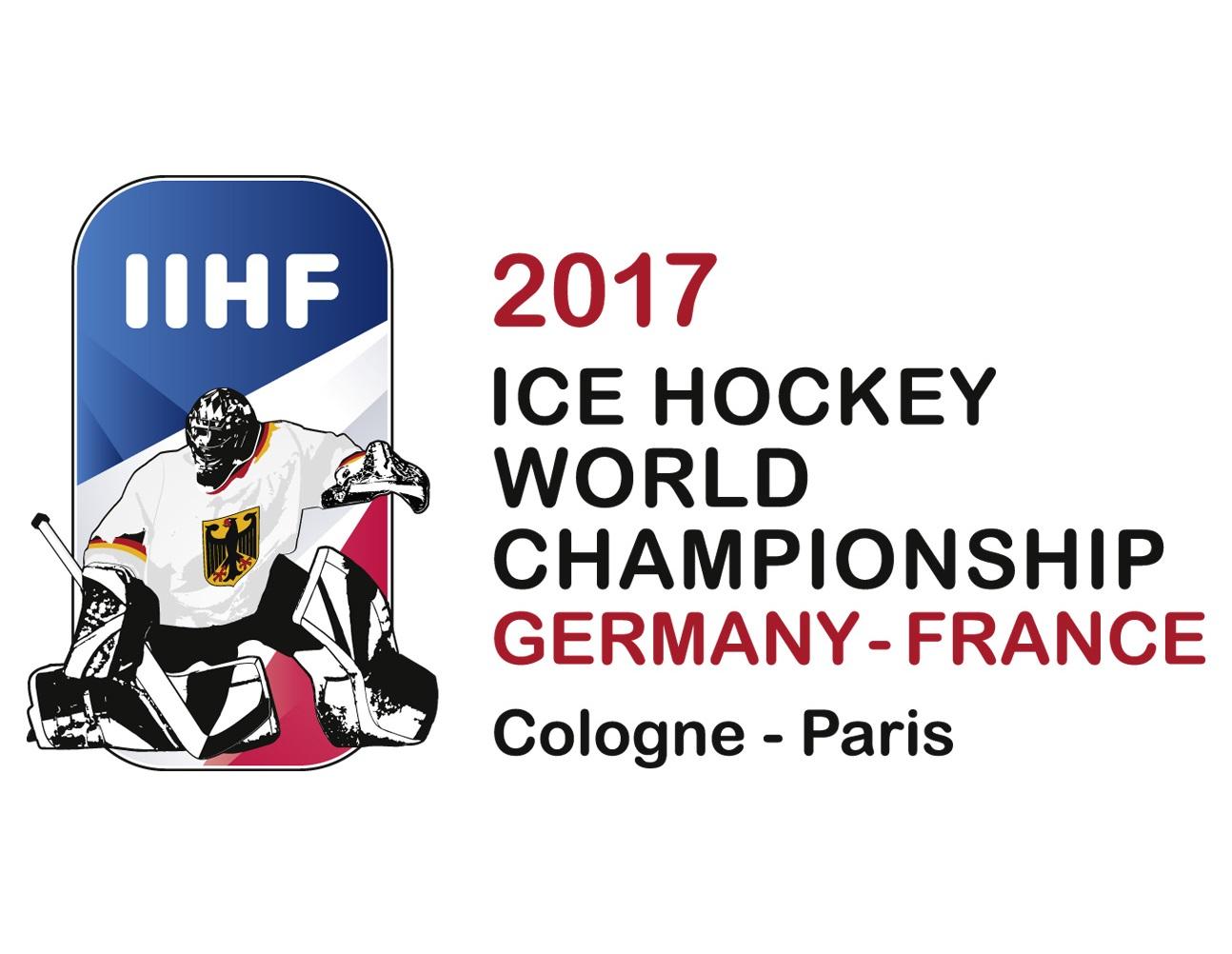 Nominácie všetkých krajín na MS v hokeji 2017 v Kolíne a Paríži