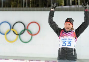 Preview šprintu žien na ZOH v Pjongčangu: Anastasia Kuzminová útočí na zlatý hetrik