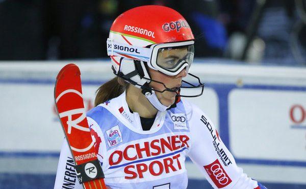 Utorkové tréningy zjazdu vo finále SP Lenzerheide sa zrušili