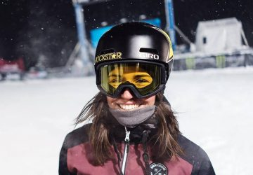 Klaudia Medlová postúpila v slopestyle priamo do finále, kvalifikáciu zrušili