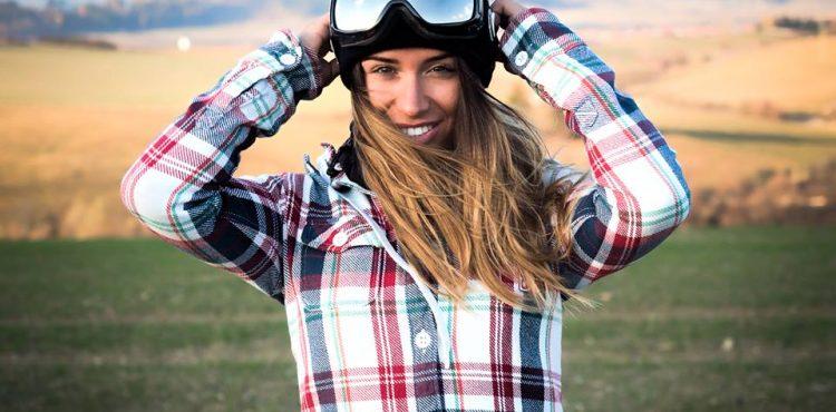 Kalendár SP v snowboardingu 2017/2018 – big air, slopestyle