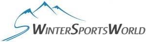 Wintersportsworld.sk