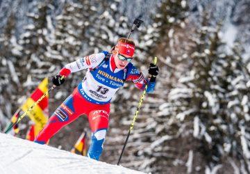 Preview – ME Val Ridanna: Na európskom šampionáte sa predstaví desať Slovákov