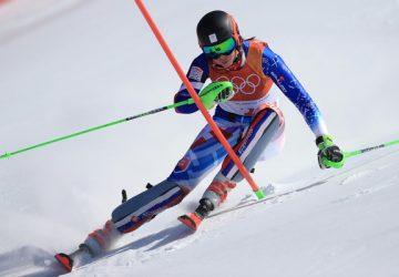 Preview alpskej kombinácie žien: Petra Vlhová nastúpi s výhodným štartovým číslom