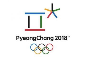 Zimné olympijské hry Pjongčang 2018 – online
