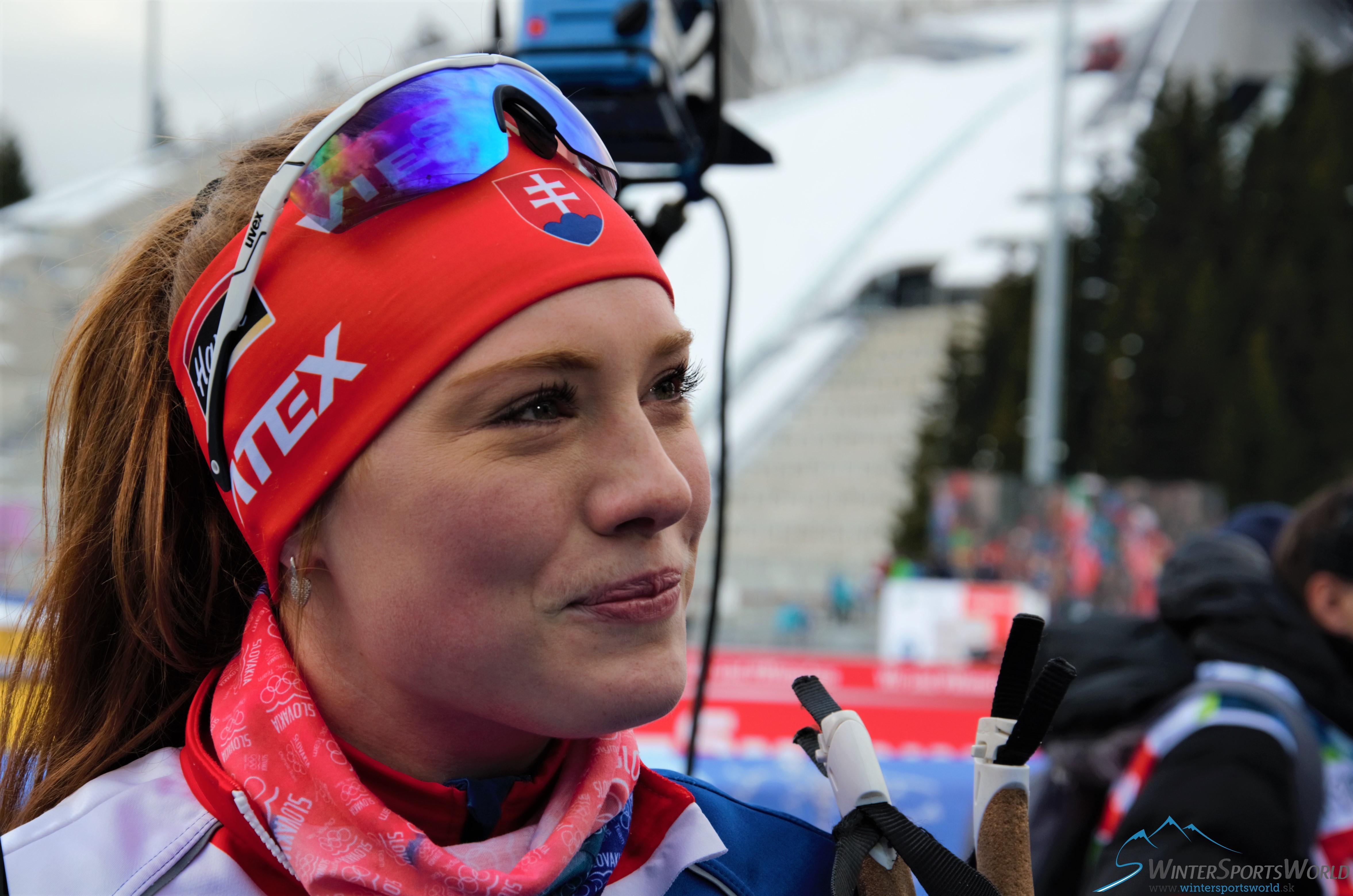 Fialkova Ivona