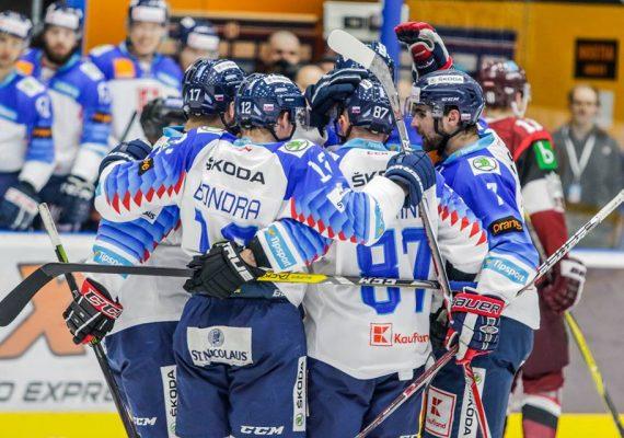 Slovenskí hokejisti tesne prehrali s Nemeckom