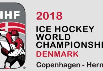 Kompletný program MS v hokeji 2018 v Dánsku