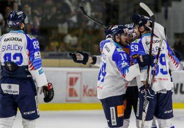 Preview: Začína hokejový Kaufland Cup 2019