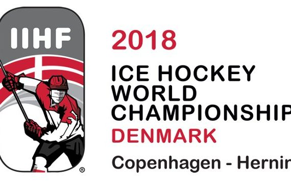 Kanada a USA prvými semifinalistami MS v Dánsku