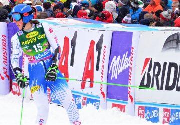 Paralelný slalom pribudne do programu MS, alpská kombinácia ostáva