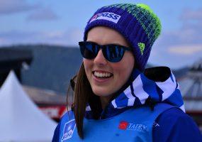 Preview paralelného slalomu SP v St. Moritzi: Petra Vlhová sa pokúsi vybojovať pódium