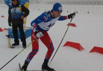MSJ Lahti: Ján Koristek sa umiestnil v pretekoch na 15 km voľne v top 20