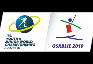 Preview – MSJaK Osrblie: Na Horehronie zavíta svetový biatlon