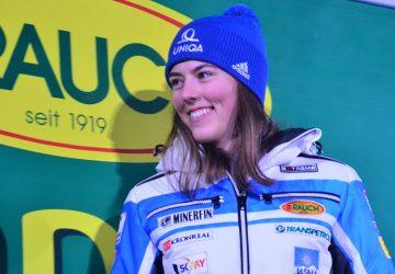 Štartová listina – slalom SP Špindlerov Mlyn: Petra Vlhová otvorí preteky
