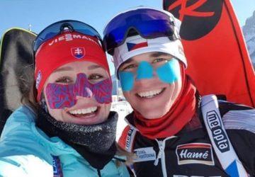 Ďalšie zmeny v biatlonovom programe v Canmore kvôli mrazivému počasiu