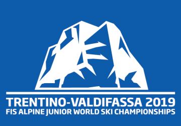 MSJ Val di Fassa: Z našich mladých lyžiarov sa najviac darilo Filipovi Balážovi