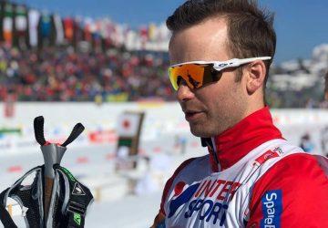 MS Seefeld: V napínavom finiši skiatlonu sa presadil Sjur Roethe