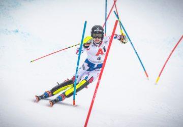 Finále SP Soldeu: Clement Noel ukončil sezónu triumfom v slalome