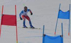 Štartová listina – obrovský slalom – muži – SP Sölden: Na štarte bratia Žampovci