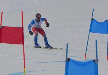 Štartova listina – obrovský slalom SP Kranjska Gora: Andreas Žampa prvý raz v nasadenej tridsiatke