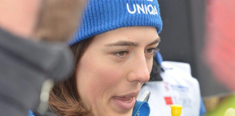 Štartová listina – super-G – ženy – SP Val di Fassa: Petra Vlhová bude chcieť nadviazať na úspech