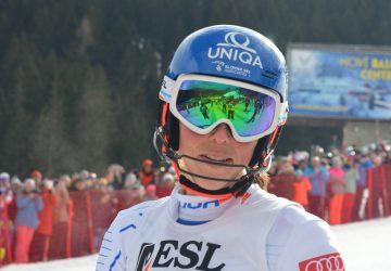 Štartová listina – obrovský slalom SP Špindlerov Mlyn: Petra Vlhová so šancou na triumf