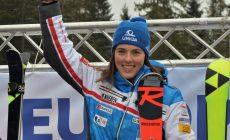 Kalendár SP v alpskom lyžovaní 2019/2020