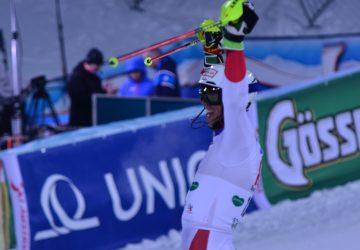 Finále SP Soldeu: V tímovej súťaži sa radovali z triumfu majstri sveta Švajčiari