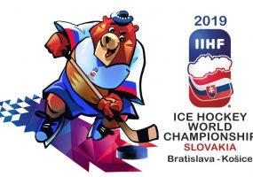 Ruskí hokejisti získali bronzové medaily