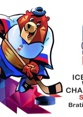 Vo finále MS v hokeji 2019 sa v Bratislave stretnú Fíni s Kanaďanmi