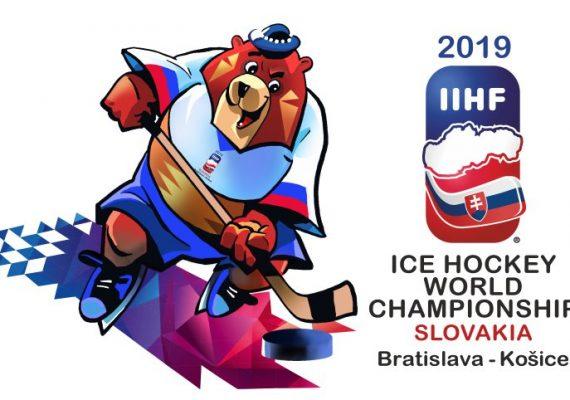 Fíni sa stali majstrami sveta v hokeji