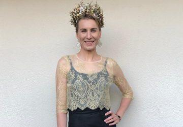 Kráľovnou biatlonovej stopy sa stala Anastasia Kuzminová