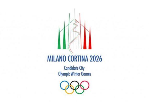 Miláno a Cortina zorganizujú olympiádu v roku 2026
