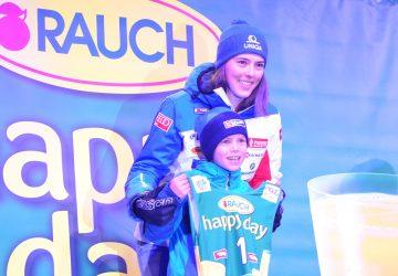 Preview obrovského slalomu SP v Söldene: Petra Vlhová otvorí nový ročník