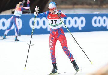 Ruka hostí úvod SP v behu na lyžiach, vo Fínsku sa predstavia dvaja Slováci